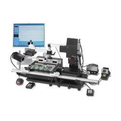 IR550/PL550 Rework System