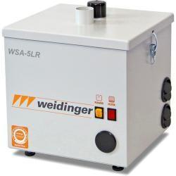 WEIDINGER WSA-LR Serie 2017