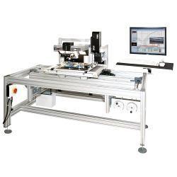 IR650/PL650 Rework System
