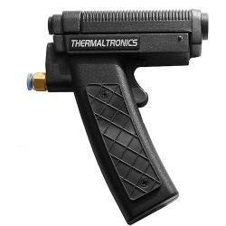 THERMALTRONICS Entlötpistolen + Zubehör