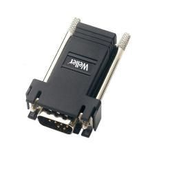 WX Adapter