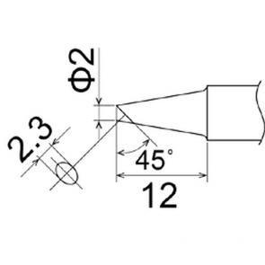 T22 Series