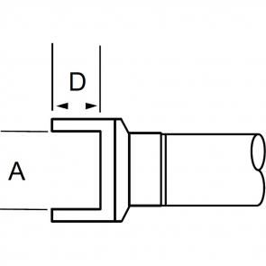 RxP Series Tunnel