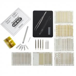 Thermobond Repair Kits