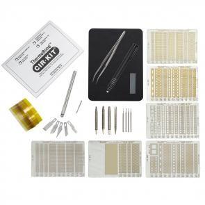 Thermobond Repair Kits