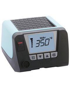Weller COO53435699 1-Kanal-Versorgungseinheit WT
