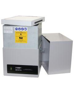 Bofa BOFADACCESS-230 Laserabsaugung AD Access