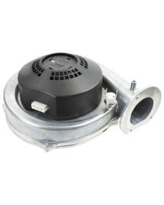 Bofa BOFA1050017 Ersatzmotor, für Laserabsaugung AD Oracle