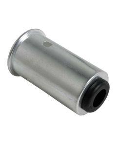 Weller COO58711718 Filtereinsatz, für Entlötgeräte