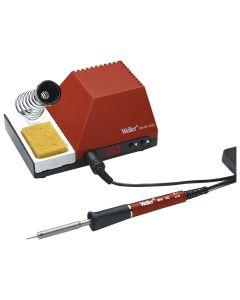 Weller Consumer COO56828699 Lötstation WHS 40D, digital, 40 W