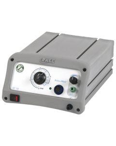 Pace PAE8007-0520 Entlötstation SODR-TEK ST-75 analog