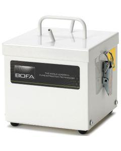 BOFA 25768085-1213. Absaugungsgeräte TVT2