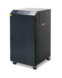 BOFA 30811629-1419. DP 1500-iQ-PC - Absauggerät DustPro 1500