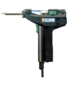 DIC SC 7000 Z. Entlötpistole 120 W