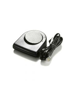 Ersa 0CA08-3005. Stand-by-Schalter für Filtergerät EASY ARM EA110 plus