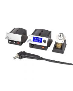 Ersa 0IC1100VXT. I-CON1V ESD Profi-Lötstation, X-Tool Vario 150W, Auto-Standby, kompatibel weiteren Lötwerkzeugen