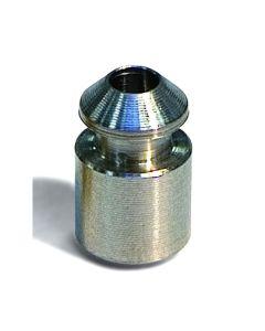 Ersa 0IR5500-45. Saugadapter für Vakuumsauger 5mm und 8mm