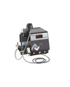 Ersa 0IRHR100A. Hybrid Rework System HR100A