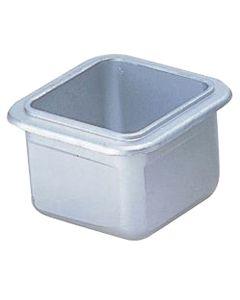 Hakko A1517. Solder pot / 50x50