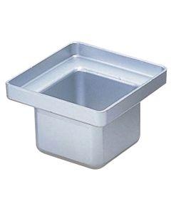 Hakko A1518. Solder pot / 75x75