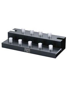 Hakko C1391B. Nozzle tray