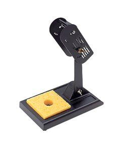 Hakko C1437. Iron holder <w/ cleaning sponge> (for 951, 952, 958, 959 and FX-8803)
