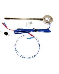 Hakko C1541. Temperature probe (hot air)