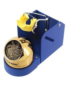Hakko FH200-01. Iron holder  (with power-save function)