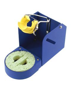 Hakko FH200-02. Iron holder  (with power-save function)