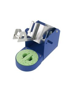Hakko FH200-03. Iron holder  (with power-save function)