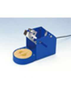 Hakko FH200-04. Iron holder  (with power-save function)
