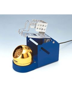 Hakko FH200-05. Iron holder <w/ cleaning sponge> (with power-save function)