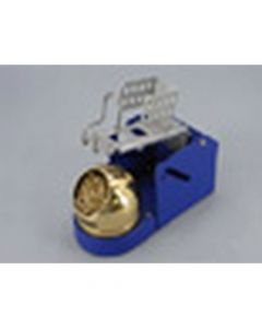 Hakko FH200-05. Iron holder  (with power-save function)