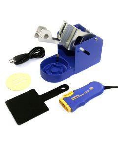 Hakko FM2022-05. HAKKO FM-2022 conversion kit (140W (24V),for North America & EU)