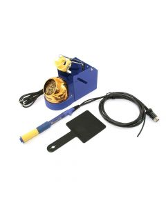 Hakko FM2026-06. HAKKO FM-2026 conversion kit (70W (24V),for North America & EU)