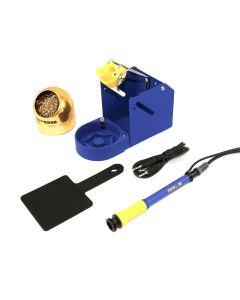 Hakko FM2031-02. HAKKO FM-2031 conversion kit (140W (24V))