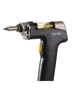 Hakko FR4103-81. Desoldering tool FR-4103* The replacement for FR4101-81. (140W (24V))