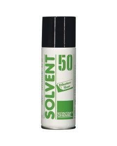 Kontakt-Chemie 81009. Etikettentferner Solvent 50
