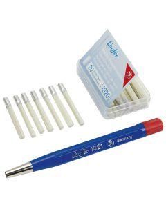 Läufer 1021. Glasfaser- Radierstift
