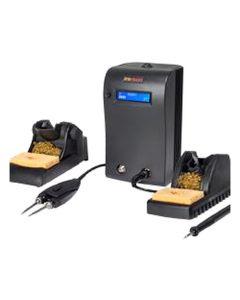 METCAL MX-500SPT. MX-500SPT Soldering / Tweezer Rework System