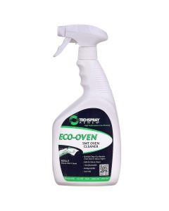 Techspray 1573-LT. SMT Reiniger Eco-Oven, 950 ml