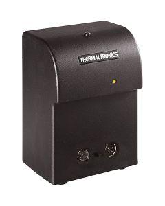 Thermaltronics TMT-2000PS. Lötkolben Netzteil 100-240VAC - 55W