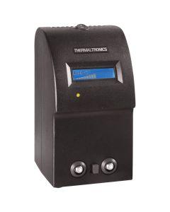 Thermaltronics TMT-9000PS-2. Versorgungseinheit 9000PS-2