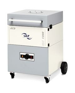 ULT ACD 1200.0-MD.46.00.1012. ACD 1200 MD A46 Ex - Absauggerät Gase