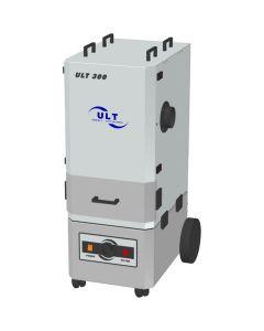 ULT ASD 0300.0-HD.13.11.4005. ASD 300 HD.13 2 Pa - Absauggerät Stäube