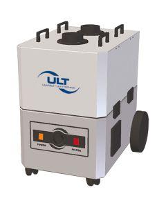 ULT LRA 0300.0-MD.16.11.6005. LRA 300 MD.16 K - Absauggerät / 1-8 Plätze SUB