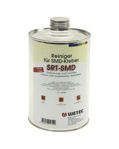 WTC SRT-SMD. Reiniger für SMD-Kleber